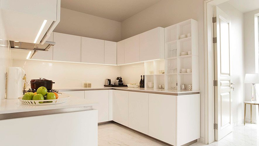 residence_kitchen